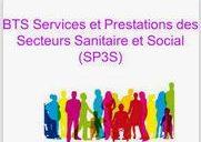 SP3S.JPG