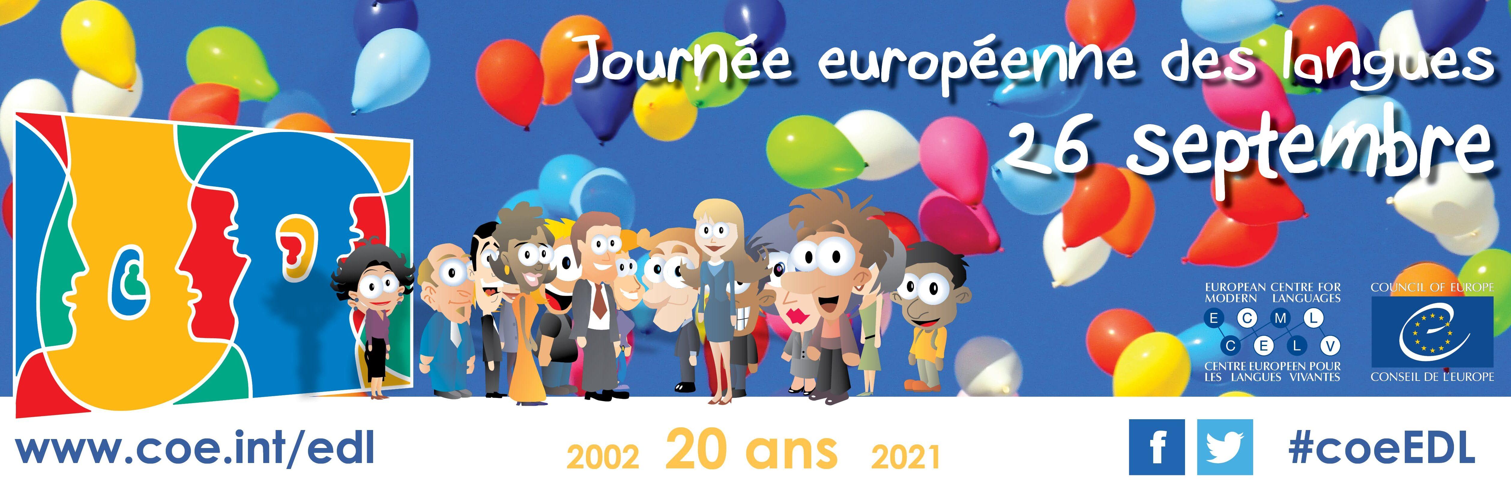 EDL-banner-20-years-FR.jpg